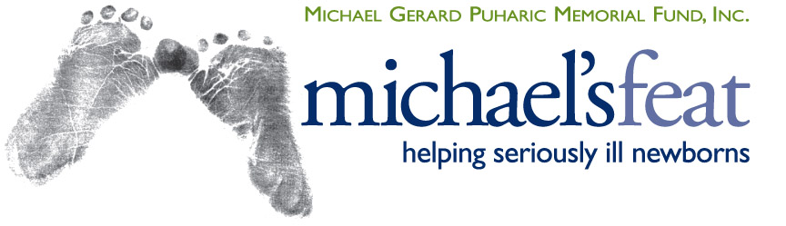 MF_Logo_BusCard
