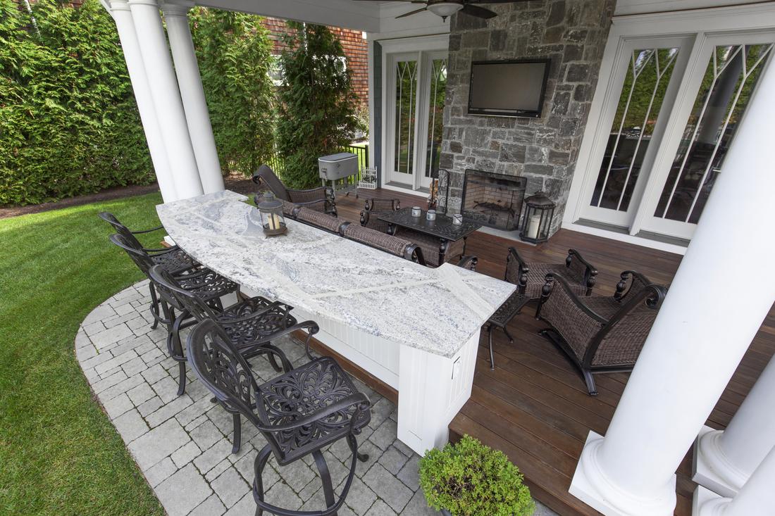 by design landscapes shore home 4 by design landscapes