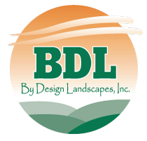 By Design Landscapes
